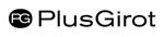 Plusgiro Logo