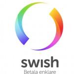 swish_logo_440x380