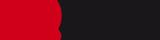 logo insamlingskontroll