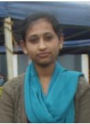 KSumithra